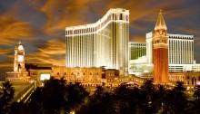 GE-LED-Hotel-Resort-Lighting-LasVegasSands